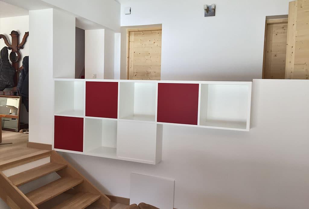 Amenagement-bois-interieur-exterieur-passy-sallanches-2