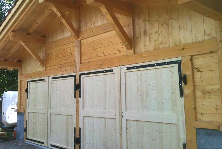 menuiserie-bois-amenagement-passy-sallanches-1