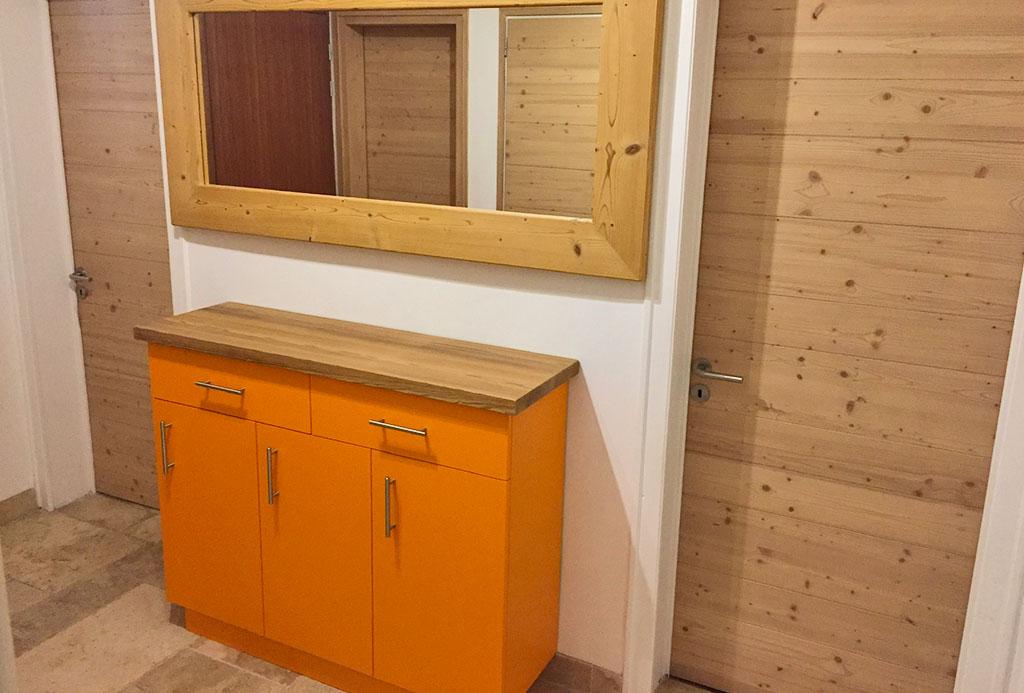 Amenagement-bois-interieur-exterieur-passy-sallanches-5