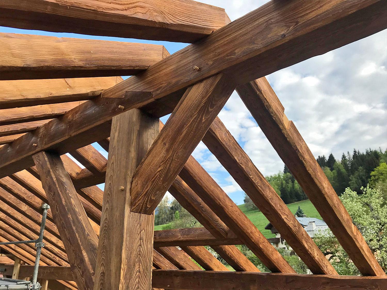 charpente-bois-passy-sallanches-traditionnel-5